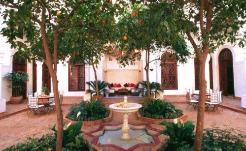 foto: Morocco-travel.com