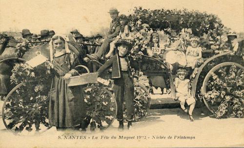 foto: Images-d-autrefois.fr