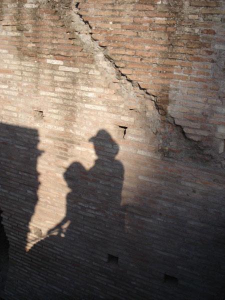 foto: Naomigoodsir.com