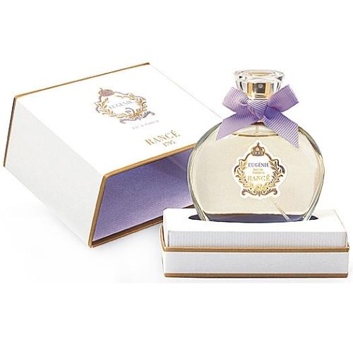 foto: Fragrantica.com