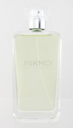 foto: Mikmoi.com