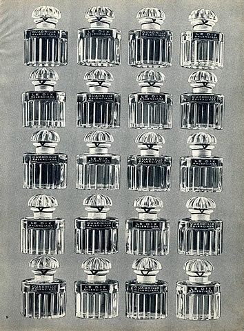 imagen: Hprints.com