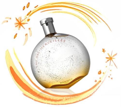 foto: Hermes.com