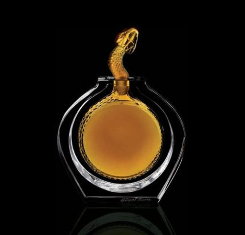 foto: Lalique-parfums.com