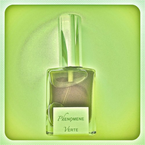 imagen: Gentileza de Parfums Lalun