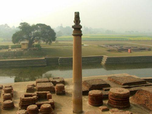 foto: Wikipedia.org autor: Rajeev Kumar