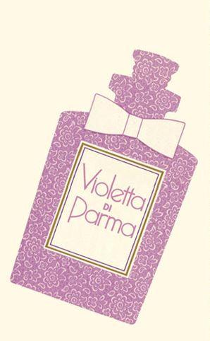 imagen: Parmacolorviola.it