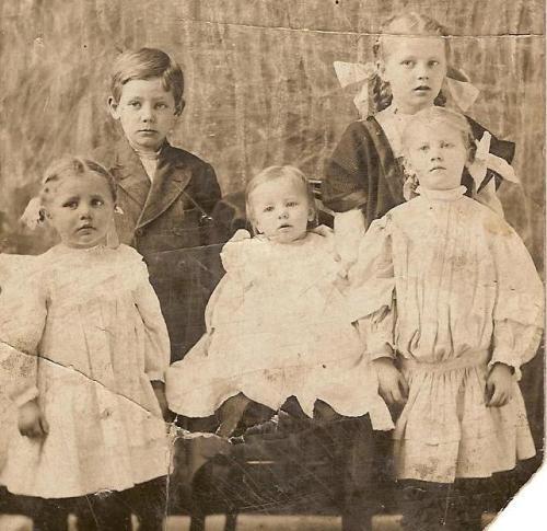 foto: photo.net   circa 1908