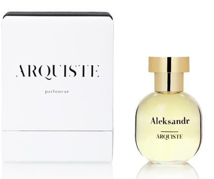 foto: Arquiste.com