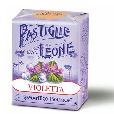 foto: Pastiglieleone.com