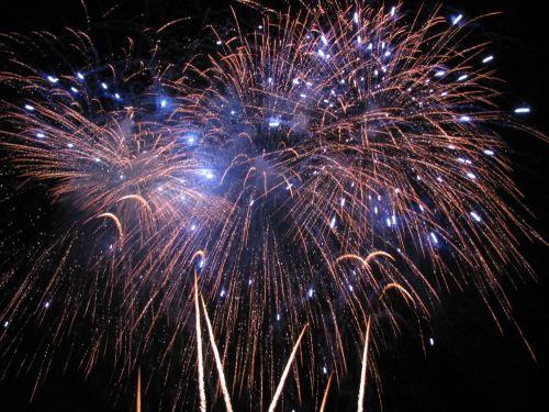 foto: Pyrotrinacria.com