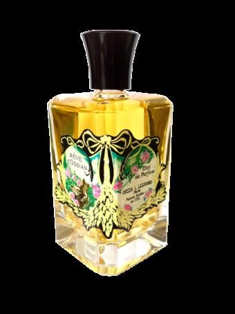 foto: Orizaparfums.com