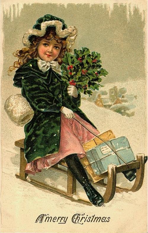imagen: Cartepostaleancienne.blogspot.com