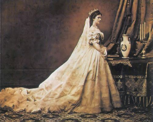 foto: Wikimedia.org fotógrafo: Emil Rabending, 1867