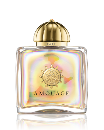 foto: Amouage.com