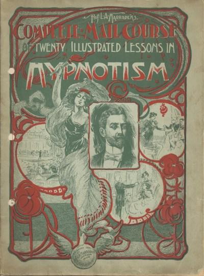 imagen: Bookworkschicago.blogspot.com