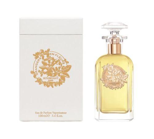 foto: Houbigant-parfum.com