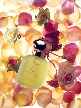 foto: Les-parfums-de-rosine.com