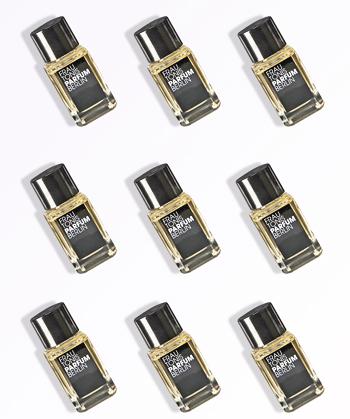 foto: Frau-tonis-parfum.com