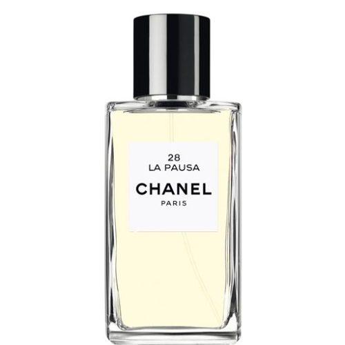 foto: Chanel.com