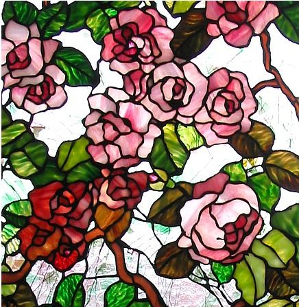 foto: Art-of-stained-glass.com/