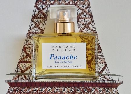 foto: Parfumsdelrae.com