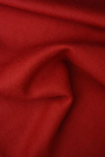 red-cashmere